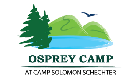 OSPREY CAMP